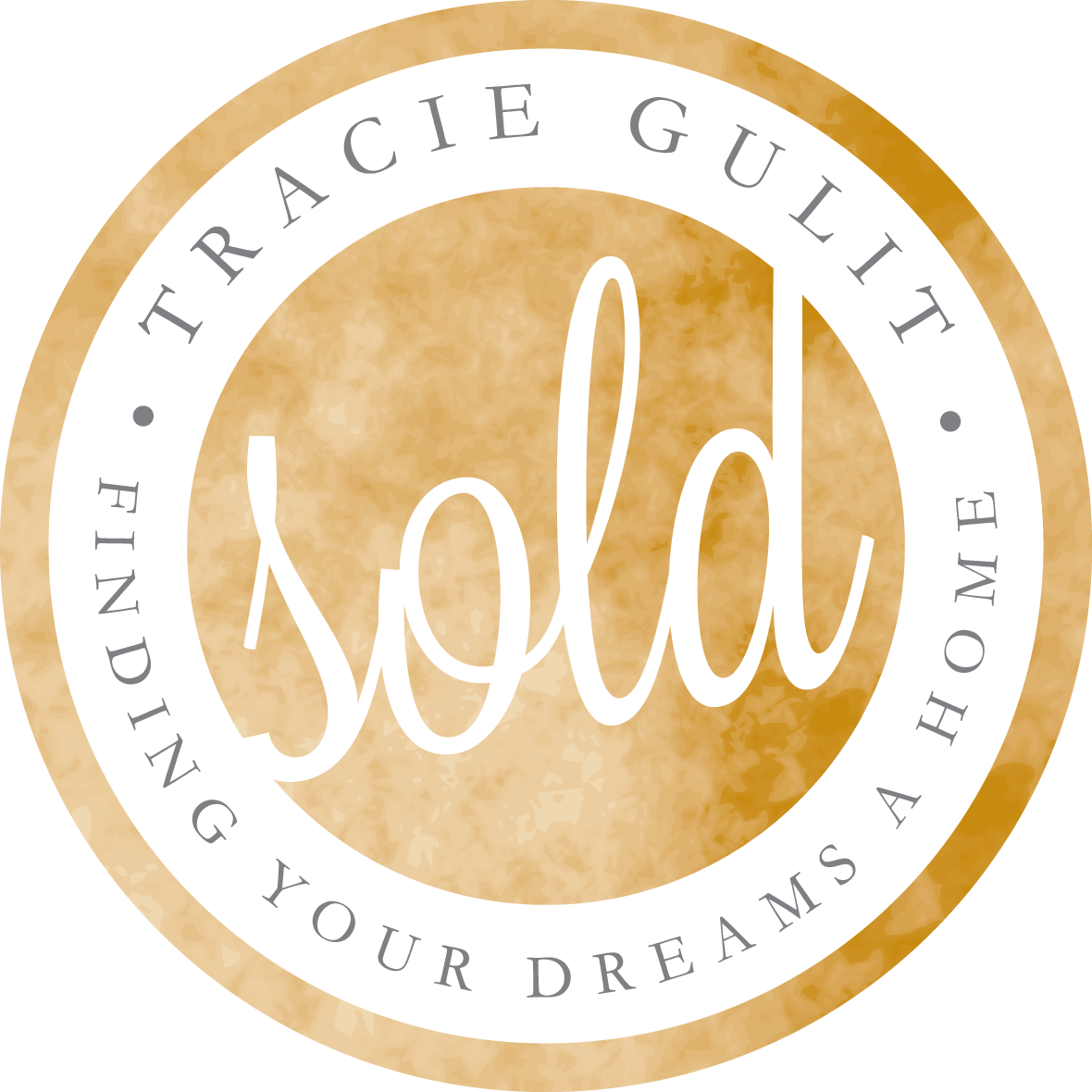 TracieGulit_Sold