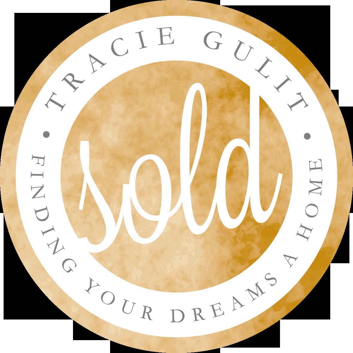 TracieGulit_Sold