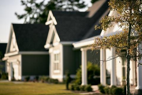 mansion-house-flower-home-neighborhood-spring-892435-pxhere.com